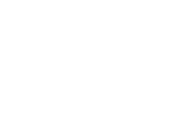 CHARLIE'S SQUARE